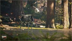 MuleDeer_Games_in_Motion_Realistic_Animated_3D_Model-10