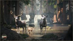 MuleDeer_Games_in_Motion_Realistic_Animated_3D_Model-3