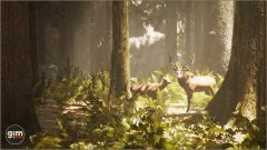 Red_Deer_Games_in_Motion_Realistic_Animated_3D_Model-1
