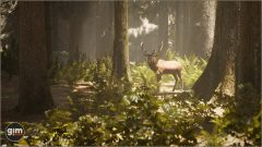 Red_Deer_Games_in_Motion_Realistic_Animated_3D_Model-3