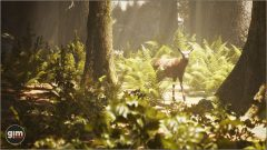 Red_Deer_Games_in_Motion_Realistic_Animated_3D_Model-6