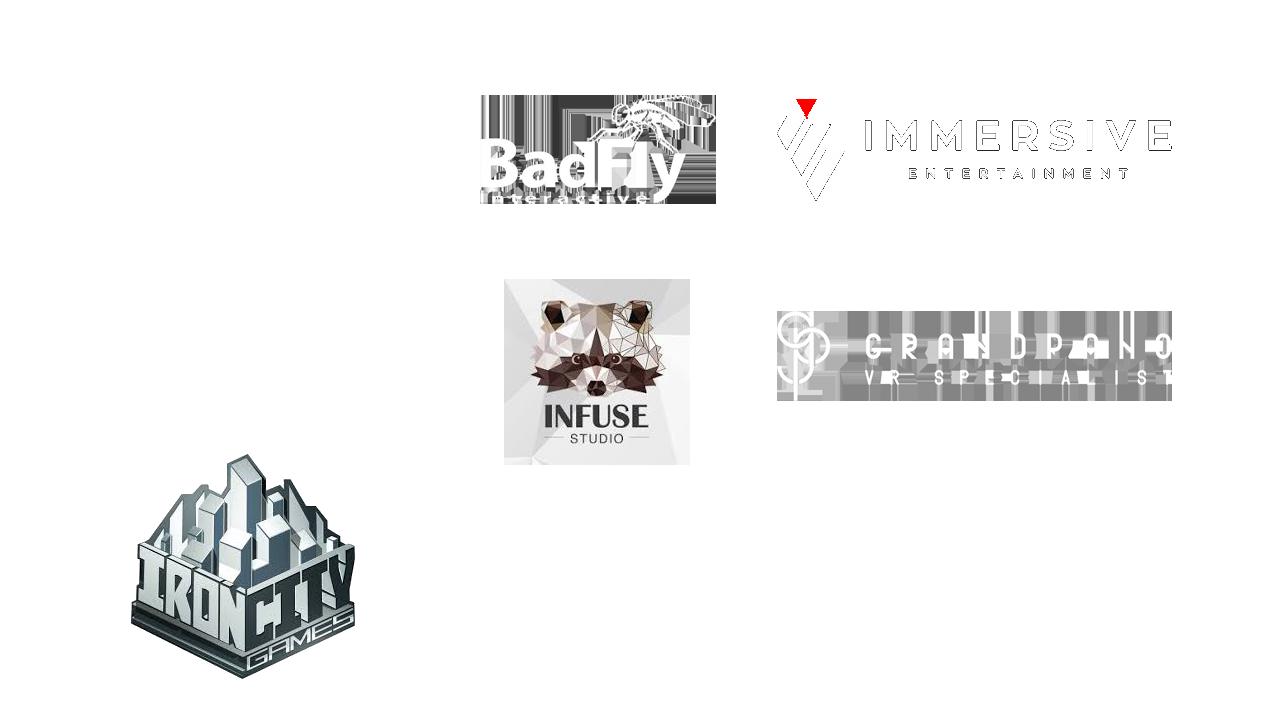 Gim - partners